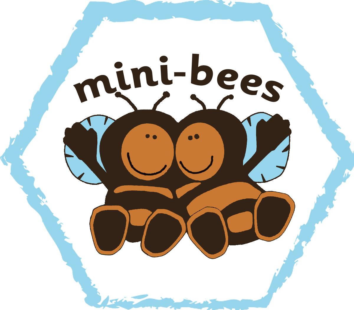 Mini-Bees